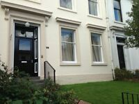 Erasmus Students Accommodation - 2 mins walk to Glasgow University