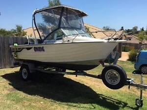 SAVAGE FISHING RIG Redbank Plains Ipswich City Preview