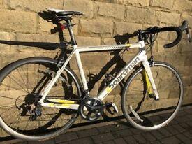 Boardman Road Pro Carbon SLR Bike