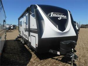 2019 IMAGINE 2250RK by Grand Design