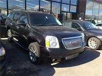 2007 GMC Yukon Denali ** garantie 1 an incluse ** financment app