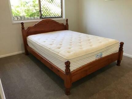 Brisbane Region Qld Sofas Gumtree Australia Free