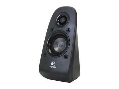 Logitech Z506 Replacement Speaker - Rear Right Channel (Gray Cable Connector)