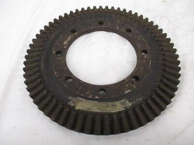 Farmall Gear For Regular Tractor 1924-32 15103da