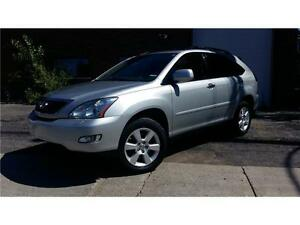 ***2009 LEXUS RX350***ELITE EDITION/NAV./AWD/FULL/438-936-9200