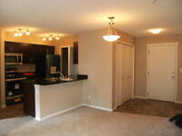 2 bdrm condo in Rutherford Landing SW available NOW