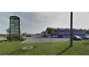 Office Space For Rent Stratford Kitchener Area image 4
