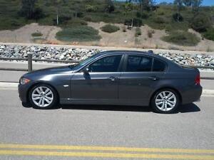 2008 BMW 328XI   **AWD**