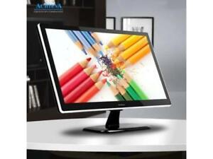 ★★★ Shimian QH270 27in 2560x1440 IPS Glossy // Pro Monitor ★★★