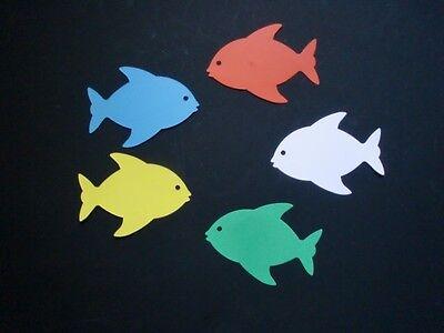 moderationskarten Fisch