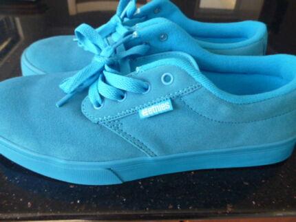 Etnies Jameson skate shoes size 9.5US