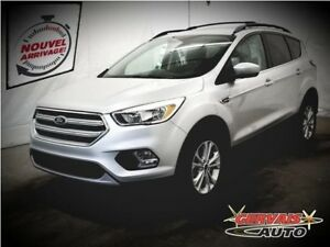 Ford Escape SE 2.0 AWD MAGS Bluetooth 2017