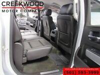 Miniature 16 Voiture Américaine d'occasion Chevrolet Silverado 2500 2015