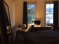 Exceptional double room in West Kensington
