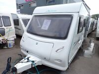 2009 ELDDIS EXPLORE 6 BERT TWIN AXLE,PART EXCHANGE WELCOME,NO DEPOSIT FINANCE AVAILABLE,LIVERPOOL