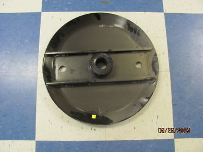 Howse Rotary Cutter Blade Pan 15 Splines Rotary Cutter Stump Jumper Free