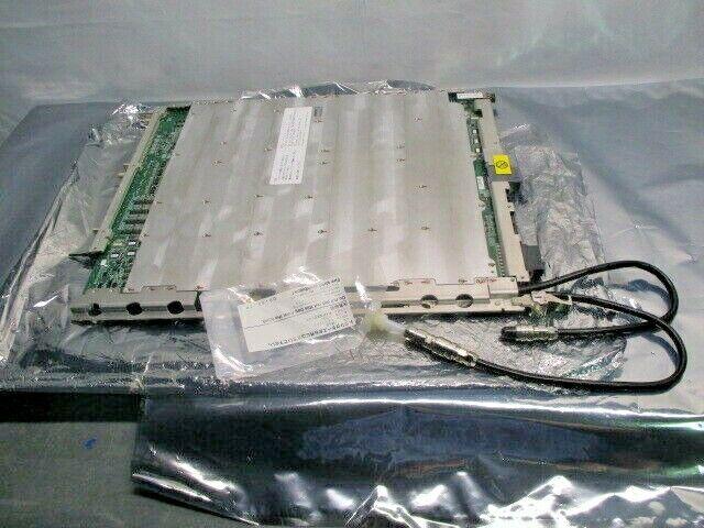 Advantest BPS-030208X22 Liquid Cooled Processor PCB Card, BGD-030235, 102248