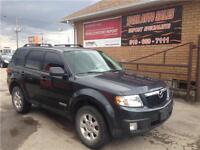 2008 Mazda Tribute GX***141KMS*****COME TAKE IT FOR A RIDE