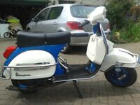 1996 t5 classic very fast very reliable 5 months test £1750ovno