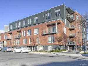 1 bedroom condo for sale-Dorval