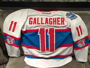Jersey/Chandail Montreal Canadiens