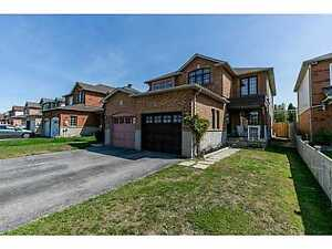 NEW LISTING holding offers until Aug 27 so get in now!
