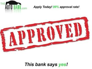 BAD CREDIT AUTO LOANS!| GET APPROVED TODAY!
