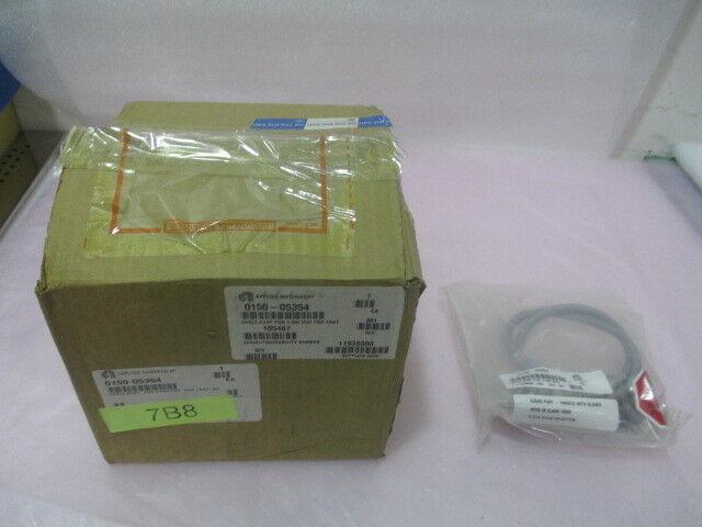 AMAT 0150-05354, Cable Assembly, PDO 3 E84 DI/O PDO Tray. 415245