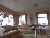 Cheap Caravan for Sale - Nr Norwich - East Anglia - Suffolk