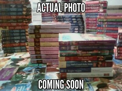 Purchase Additional Title from Complete Set/Series - Ellenwood Media