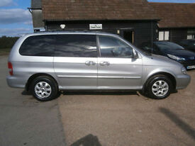 SOLD YOU ARE JUST TO LATE SOLD TO CHRISTIAN IN GRANTHAM NOTTS