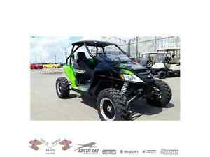 NEW 2014 WILDCAT 1000 WITH EXTRAS @ DON'S SPEED PARTS