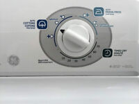 GE Energy Efficient Dryer for Sale