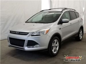 Ford Escape SE AWD MAGS Bluetooth 2014