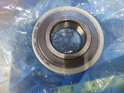 Skf 6316 Mc3vl0241 Radialdeep Groove Ball Bearing Round Bore New