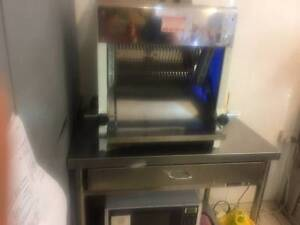 Bakery For Sale in Coorparoo Coorparoo Brisbane South East Preview