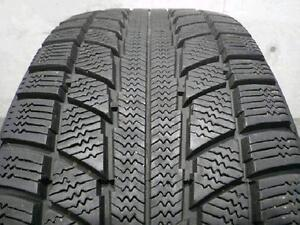 NEW WINTER TIRES 265/65 R17 WITH FREE INSTALL!!!