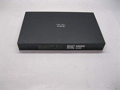Cisco Tandberg Cts-codec-sing-g1 Telepresence Single Screen Codec W Pwr Supply