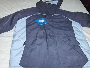 I am selling BRAND NEW Jacket only for $60. (Do Not Miss It.)