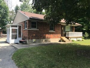 Bungalow for sale Dunnville, ON