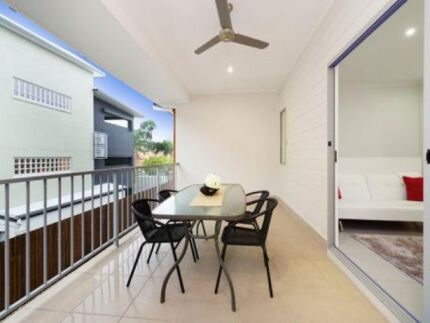 Carina Heights Townhouse Carina Heights Brisbane South East Preview