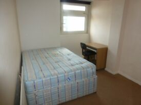 LARGE 5 Bedroom Flat