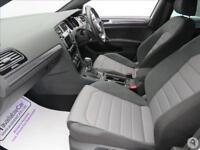 Volkswagen Golf 2.0 TDI 150 R-Line 5dr Nav