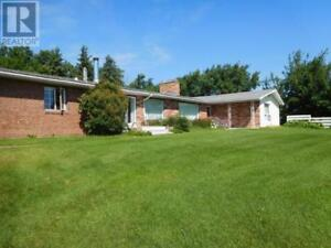 MLS 167710 FIRST time offering and a HIGHLY coveted LOCATION!