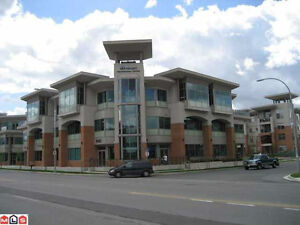 Office For Sale or Lease w/ High Traffic Exposure - 1196SqFt