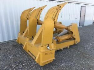 Td Dozer | Kijiji - Buy, Sell & Save with Canada's #1 Local Classifieds