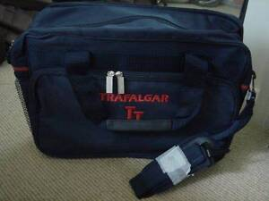 Trafalgar Large Navy Toiletry Bag Waterproof  BRAND NEW Wollongong Wollongong Area Preview