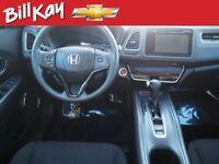 Miniature 11 Voiture American used Honda HR-V 2017