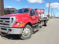 Cheap Towing and recovery