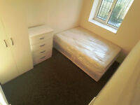 Single Room.all Bills Inc